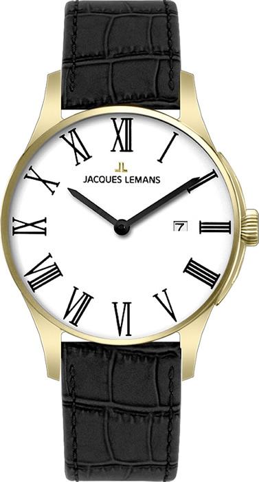 JACQUES LEMANS 1-1461R