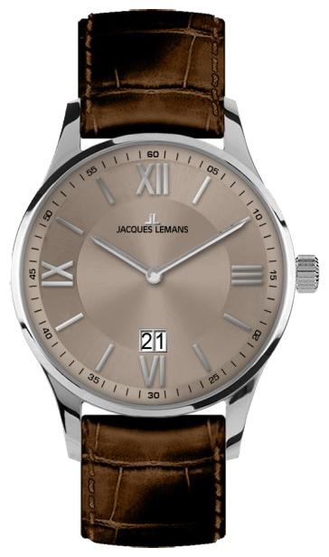 JACQUES LEMANS 1-1845D