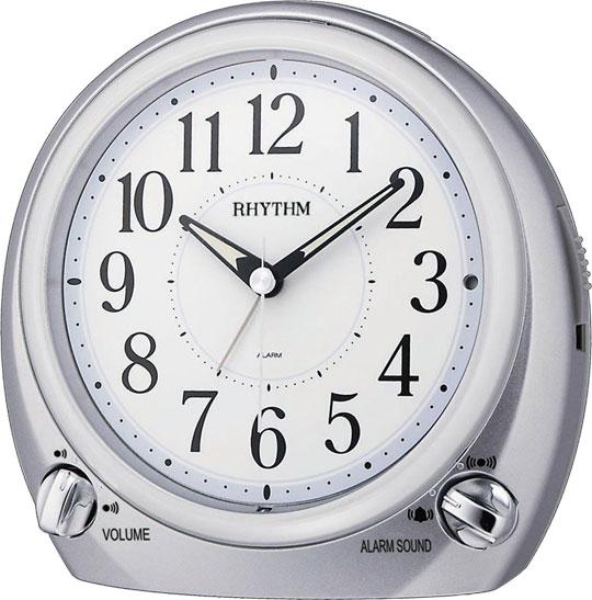 RHYTHM 8RA633WR19
