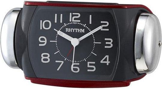 RHYTHM 8RA636WR01