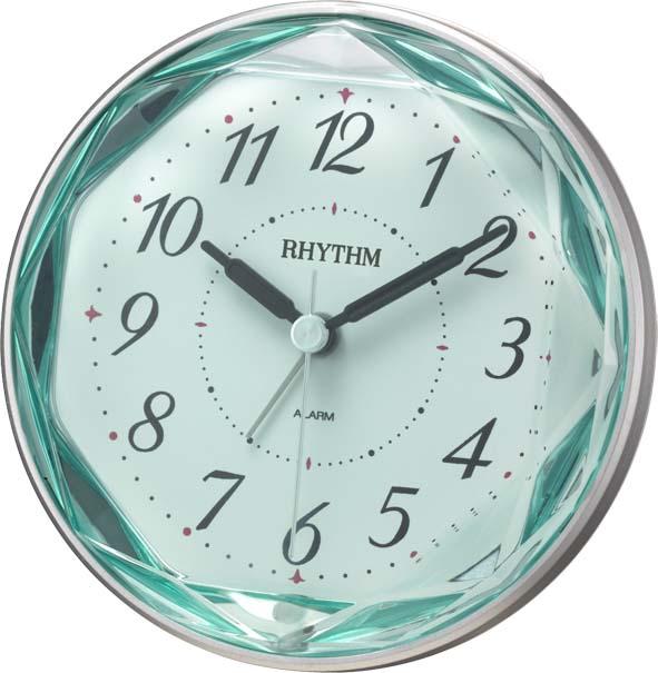 RHYTHM 8RE655WR05