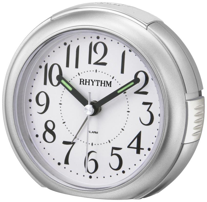 RHYTHM CRE858NR19