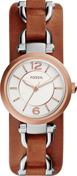 FOSSIL ES3855