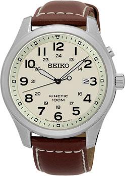 SEIKO SKA723P1