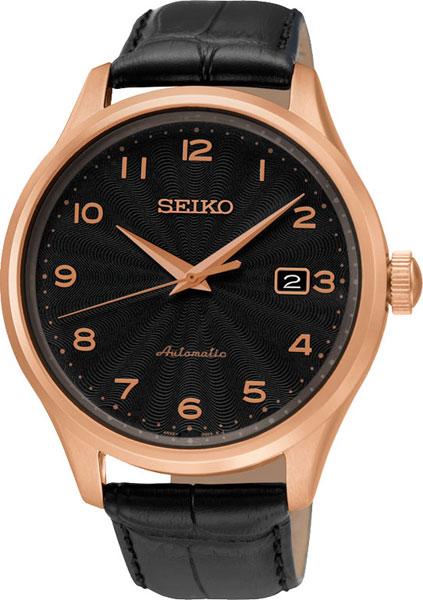 Часы Seiko SRZ452P1 Мужск??е часы Ракета W-30-50-30-0160