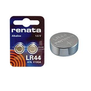 ЭЛЕМЕНТЫ RENATA LR44