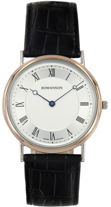 ROMANSON TL-5110 MJ WH