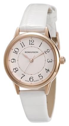 ROMANSON RL-4224 LR WH