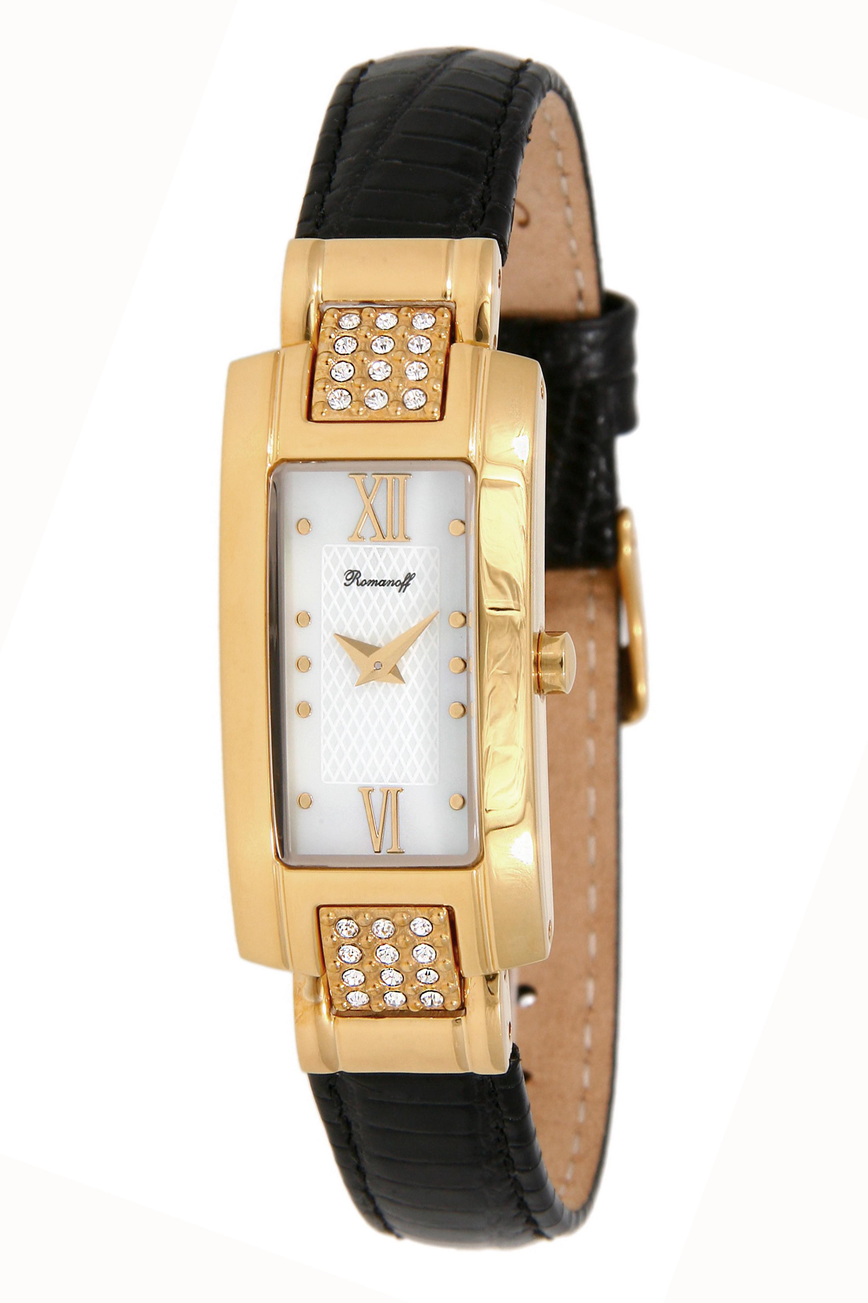 В обширной коллекции каждый покупатель сможет подобрать часы на руку в полном соответствии с личными предпочтениями и функциональными требованиями.