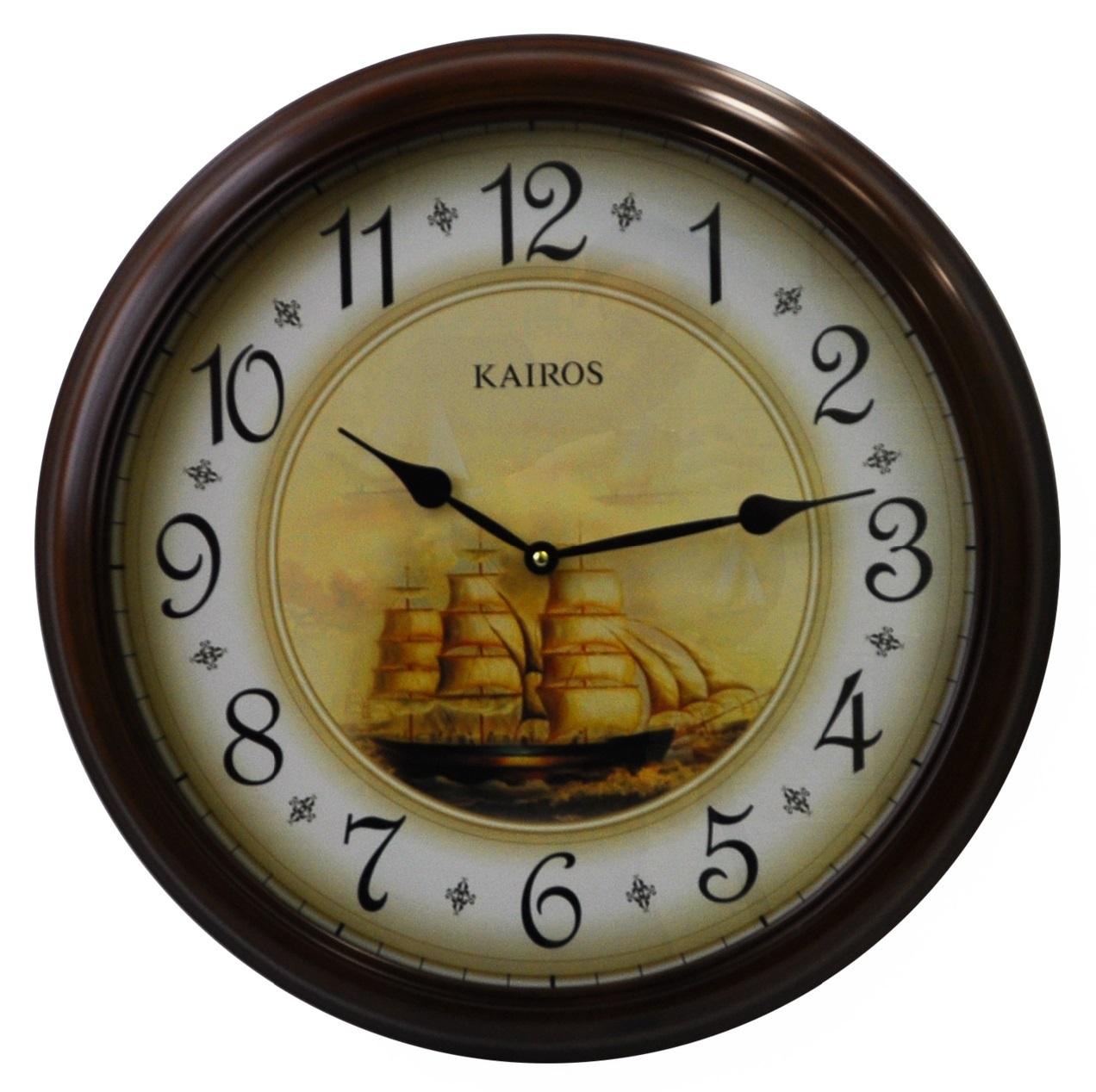 KAIROS RSK512