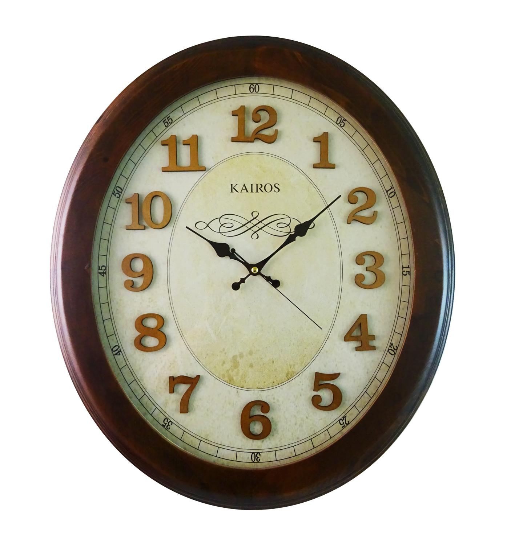 KAIROS KWT-5825S
