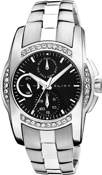 ELIXA E008-L135