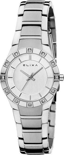 ELIXA E049-L151