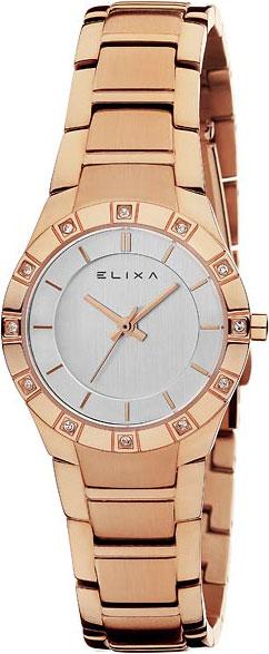 ELIXA E049-L152