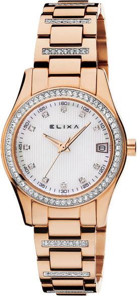 ELIXA E055-L169