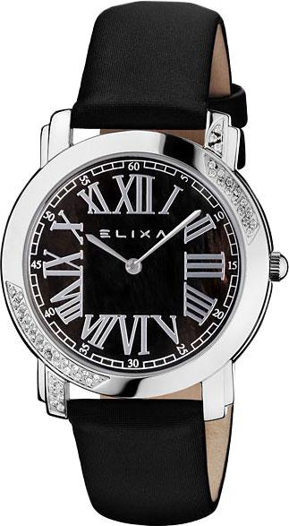 ELIXA E056-L170