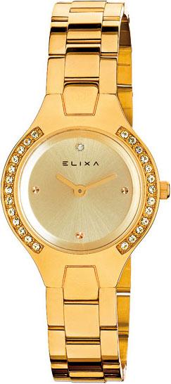 ELIXA E061-L185