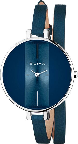 ELIXA E069-L234