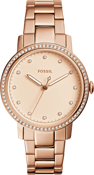 FOSSIL ES4288