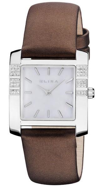 ELIXA E057-L172