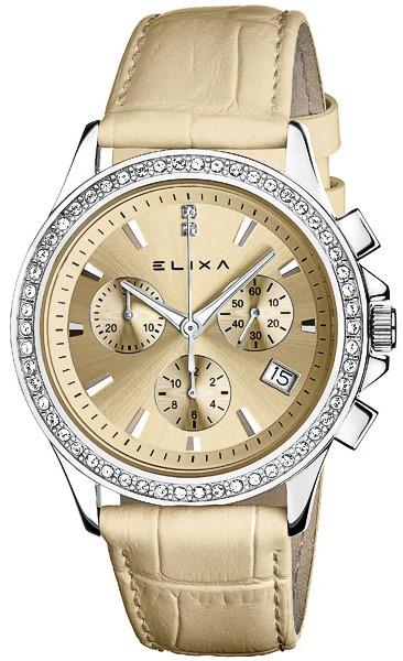 ELIXA E064-L202