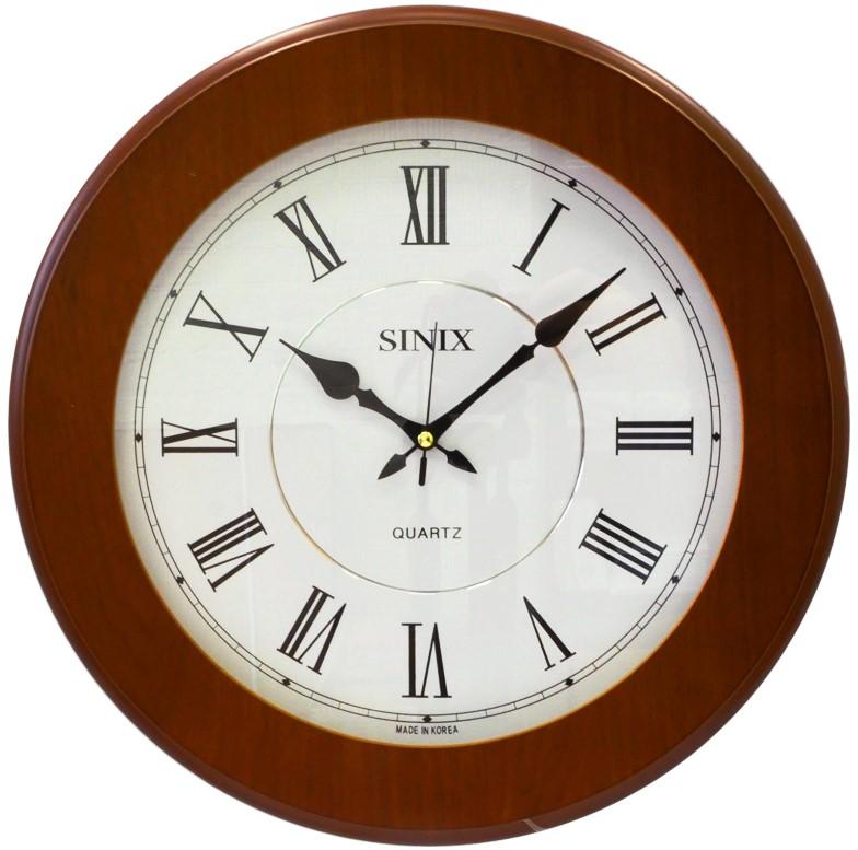SINIX 1068 WR