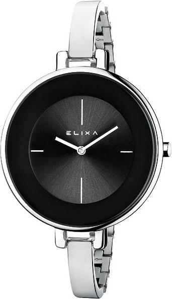 ELIXA E063-L196