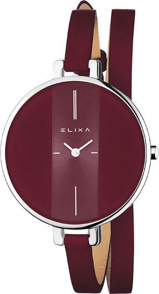 ELIXA E069-L232