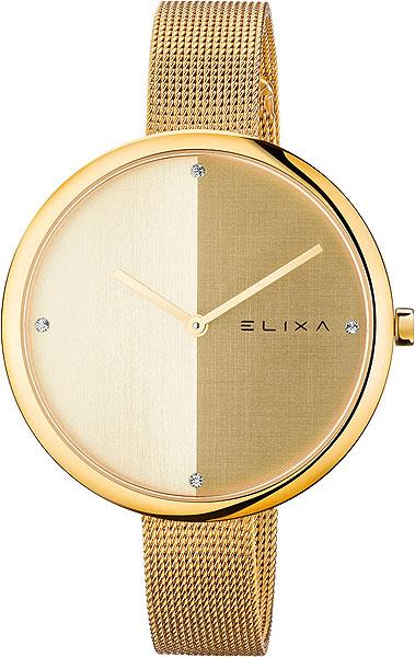 ELIXA E106-L425