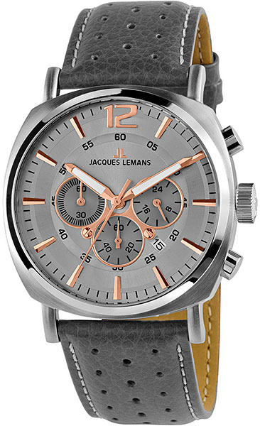 JACQUES LEMANS 1-1645L