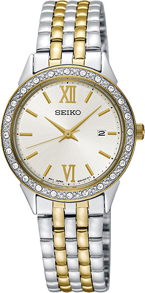 SEIKO SUR690P1