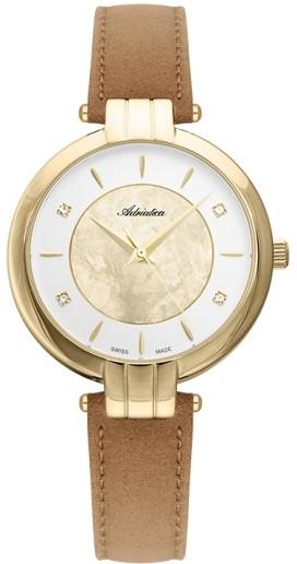 Часы Adriatica A1023.1236Q Часы Casio GW-4000-1A3