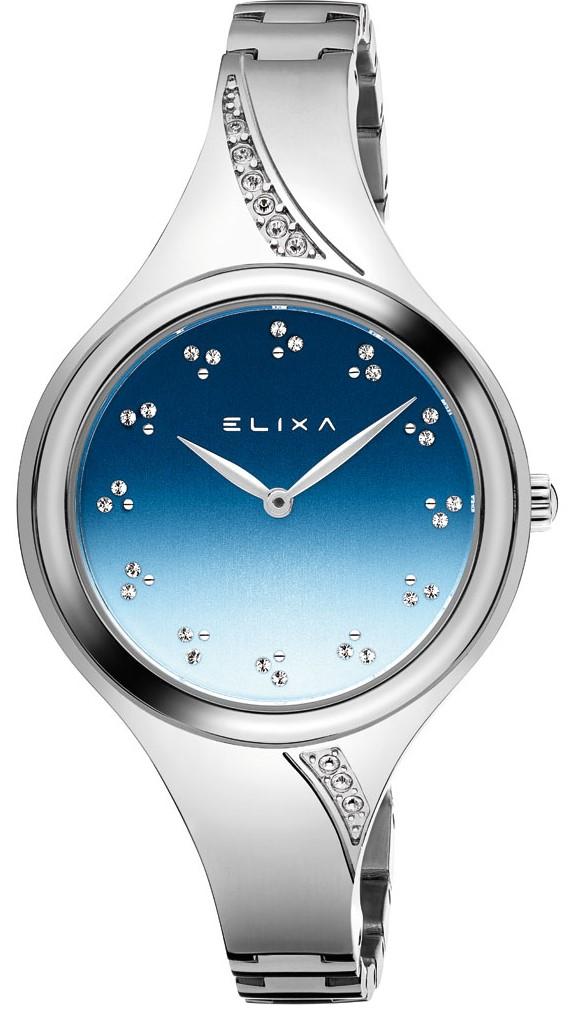 ELIXA E118-L479