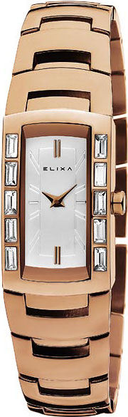 ELIXA E048-L149
