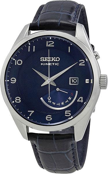 SEIKO SRN061P1