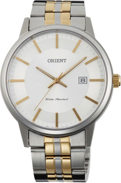 ORIENT FUNG8002W0
