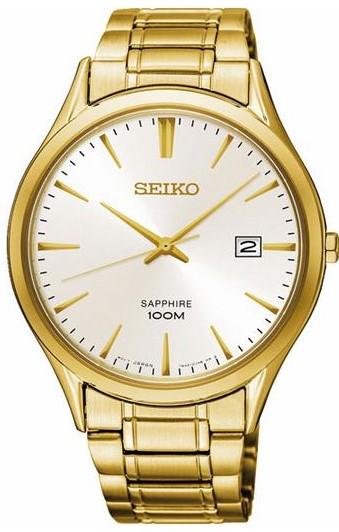 SEIKO SGEH72P1