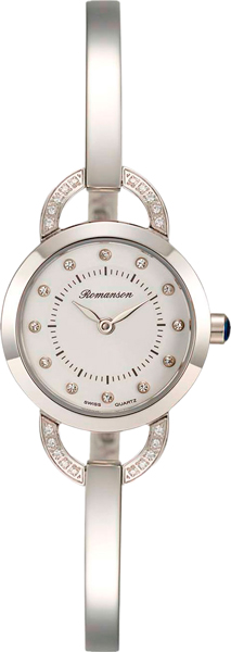 ROMANSON RM-7A06Q LW/WH