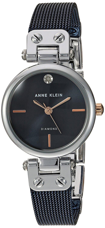 ANNE KLEIN 3003 BLRT