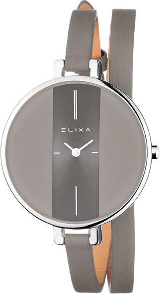 ELIXA E069-L236