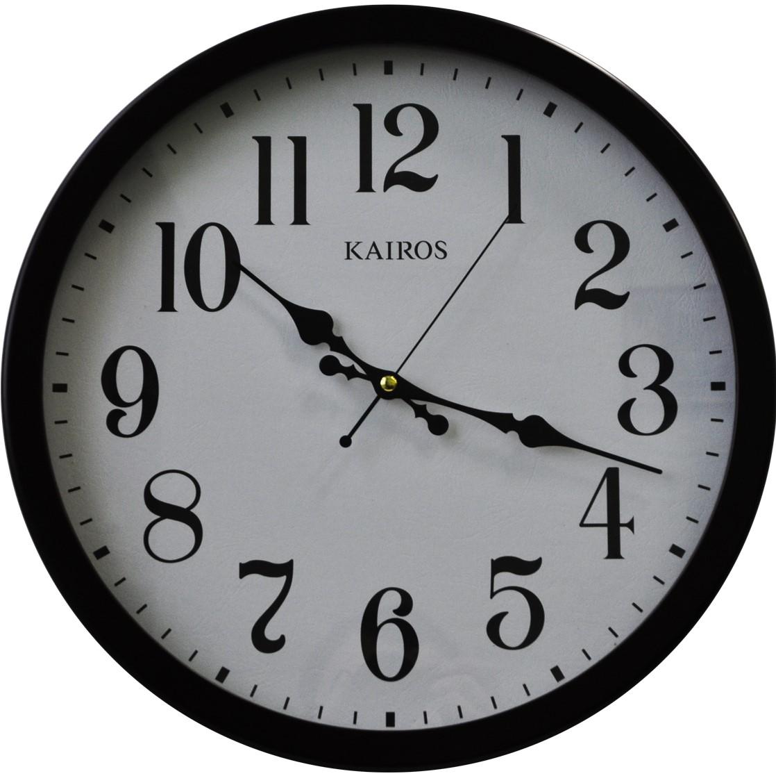 KAIROS KS-362-2