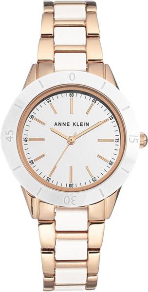 ANNE KLEIN 3160 WTRG
