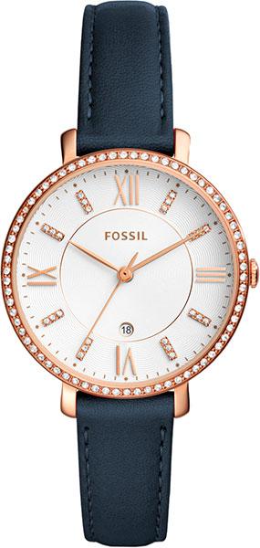 FOSSIL ES4291