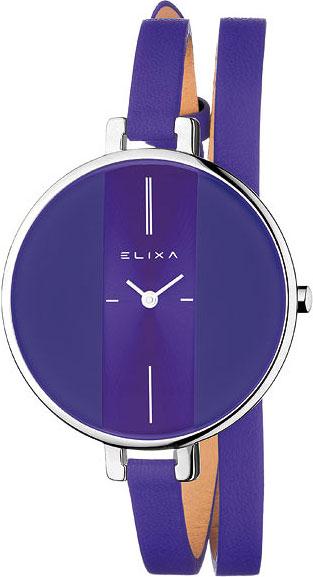 ELIXA E069-L262