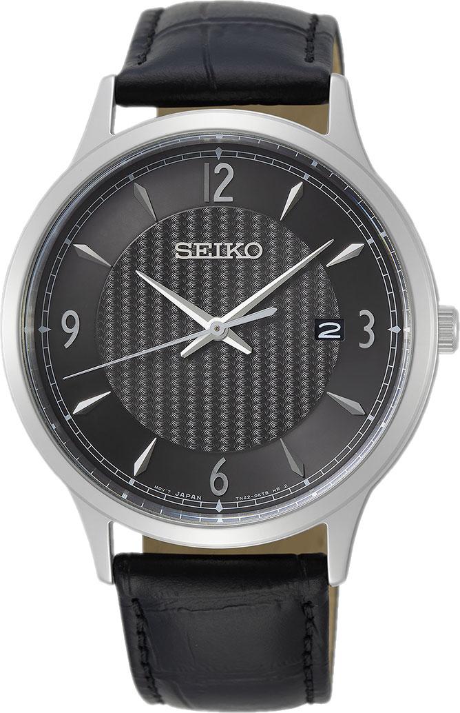SEIKO SGEH85P1