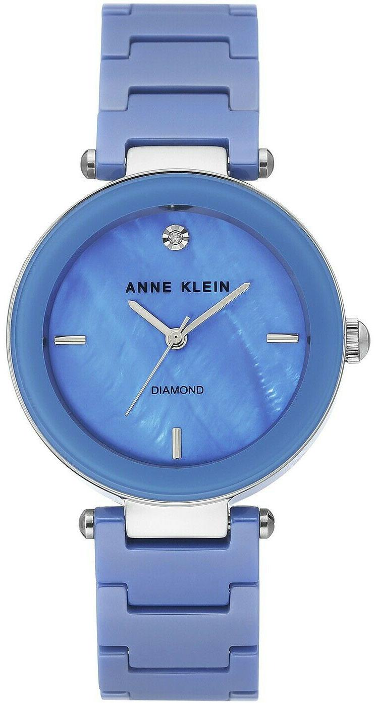 ANNE KLEIN 1019 LBSV