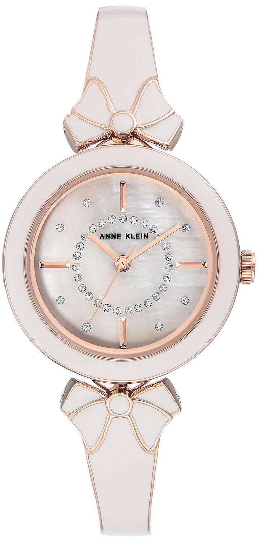 ANNE KLEIN 3338 GYRG