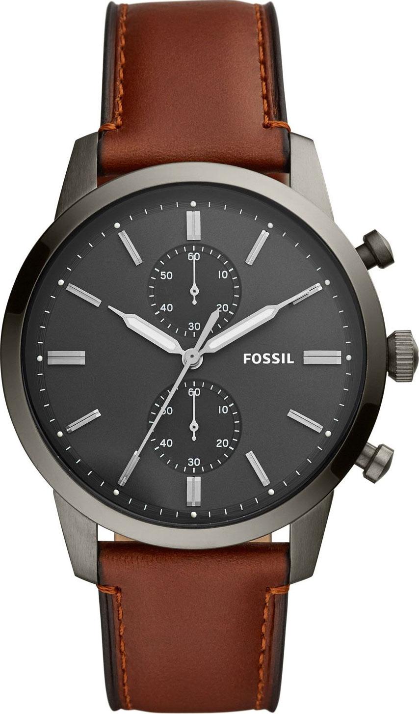 FOSSIL FS5522