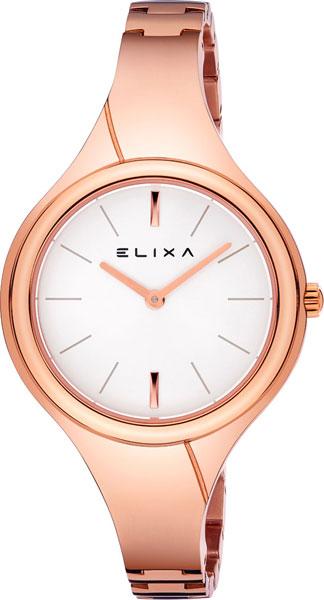ELIXA E112-L450