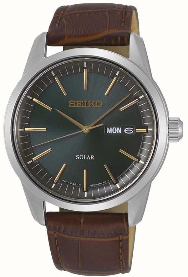 SEIKO SNE529P1S